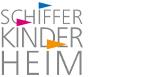 Schifferkinderheim Mannheim Logo